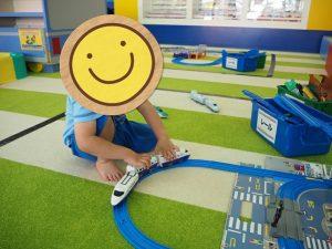 軽井沢おもちゃ王国ブログ。子供とお出かけレポ11