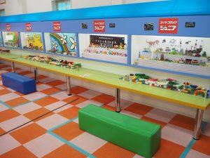 軽井沢おもちゃ王国ブログ。子供とお出かけレポ13