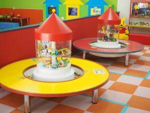 軽井沢おもちゃ王国ブログ。子供とお出かけレポ12