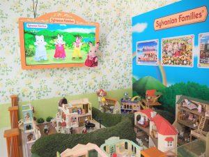 軽井沢おもちゃ王国ブログ。子供とお出かけレポ8