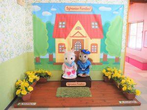 軽井沢おもちゃ王国ブログ。子供とお出かけレポ16