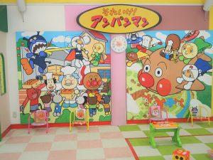 軽井沢おもちゃ王国ブログ。子供とお出かけレポ15