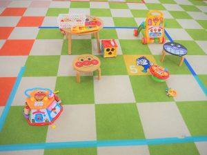 軽井沢おもちゃ王国ブログ。子供とお出かけレポ14
