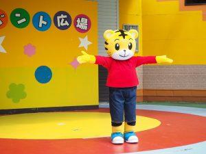 軽井沢おもちゃ王国ブログ。子供とおでかけ29