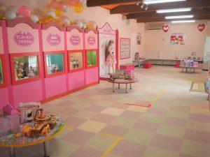 軽井沢おもちゃ王国ブログ。子供とお出かけレポ7